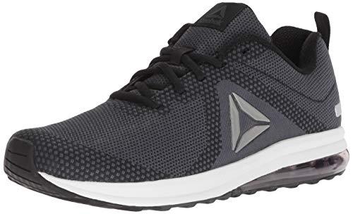 Jet Dashride 6.0 Running Shoe