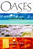Oases, Alastair Reid, 0862417171