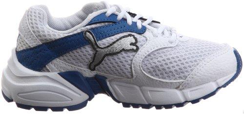 Puma , Mädchen Sneaker