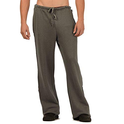 Efforts-Mens-HempOrganic-Cotton-Sweat-Pant