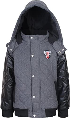 b24cdf133770 20 Best Wool Jacket For Boys Reviews on Flipboard by reviewanchor