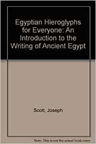 ancient roman hellenic essay many