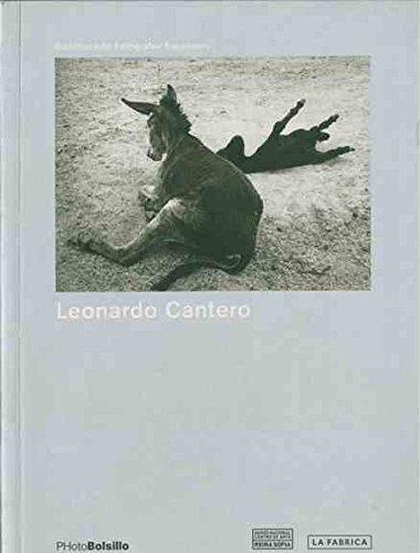 Descargar Libro Leonardo Cantero Leonardo Cantero Rodríguez