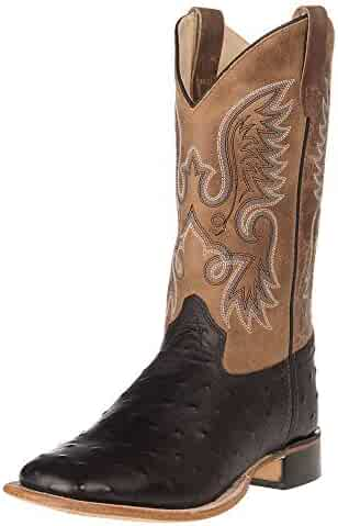 8d9c225f920 Shopping $50 to $100 - NRSWorld - Boots - Shoes - Boys - Clothing ...