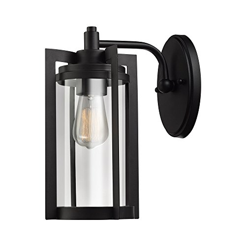 Modern Outdoor Porch Lights in Florida - 3