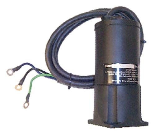 Sierra 18-6775 Tilt/Trim Motor