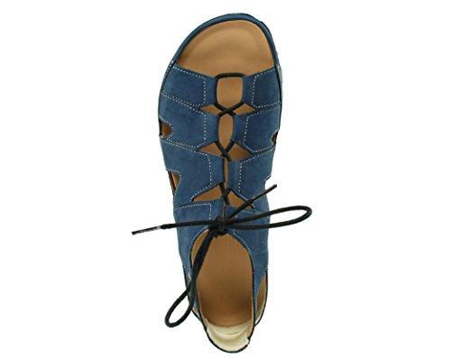 Hartjes Women's Open Toe Sandals TaJTE