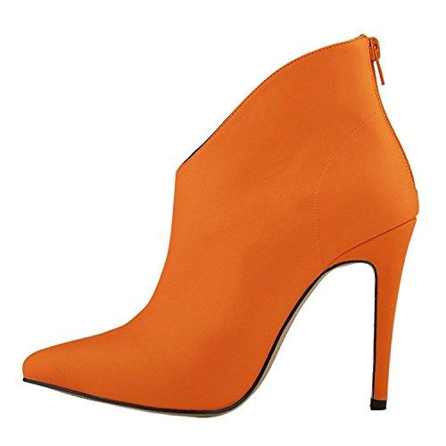 200 dollar dress shoes - 8