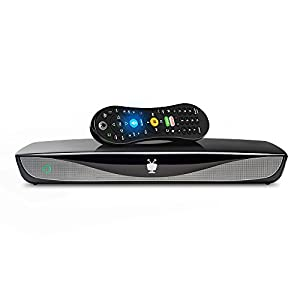 Roamio OTA VOX 1TB DVR – With no monthly service fee