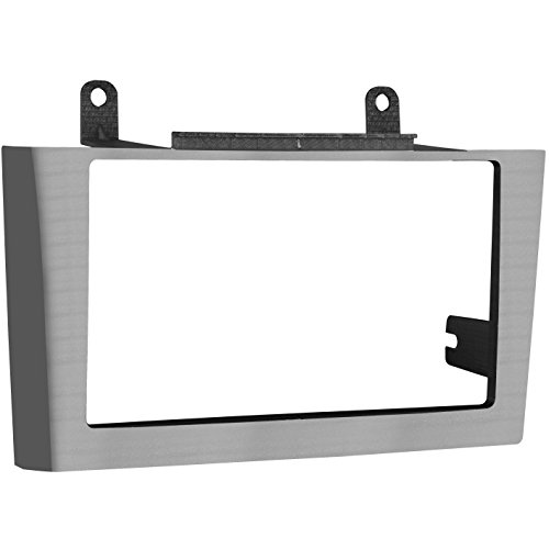Metra 95-7416G Double DIN Installation Dash Kit for 2000-20003 Nissan Maxima with Bose primary