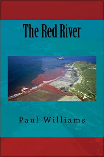 Book The Red River