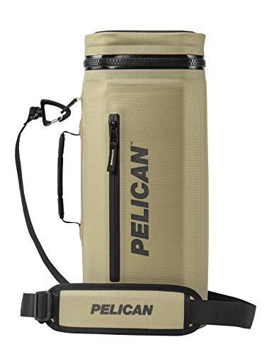 - Pelican Cooler Sling (Coyote Tan)