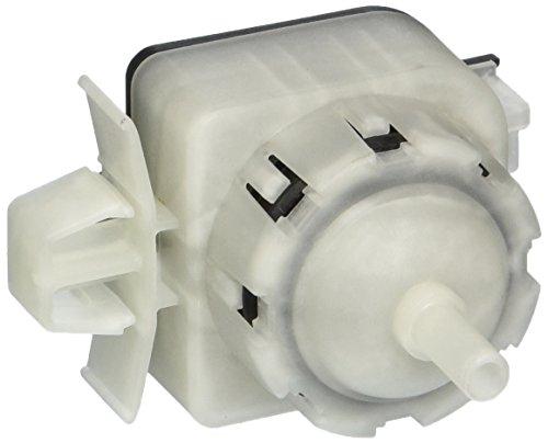 Frigidaire 134762000 Pressure Switch Washing Machine