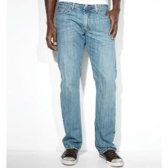 Levi's Men's 514 Trend Core Straight Jean