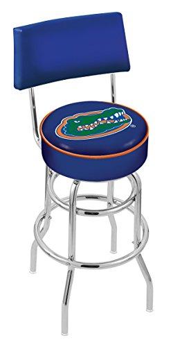 NCAA Florida Gators 30