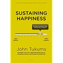 Sustaining Happiness