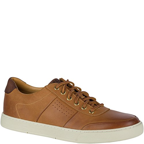 Gold Cup Sport Casual Sneaker by Sperry Top-Sider