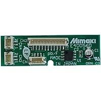 JV5 / JV33 Head Memory PCB for Mimaki