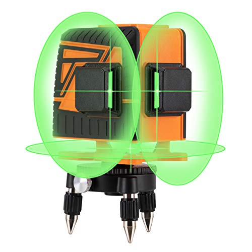 List of the Top 10 laser level vertical horizontal you can buy in 2020