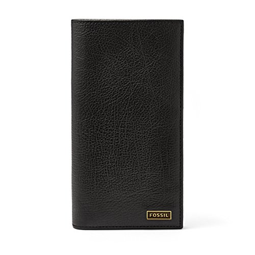 fossil-omega-executive-wallet-black-ml3611001