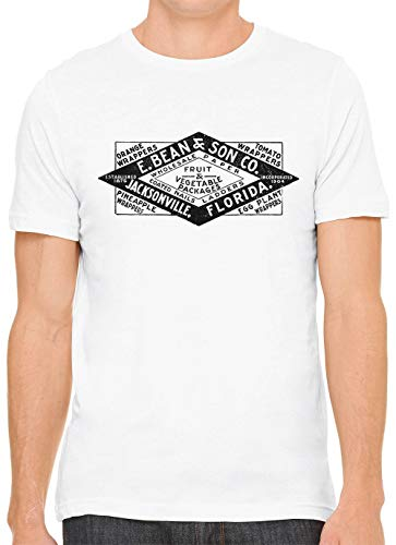 mens xs white tshirt package - 3