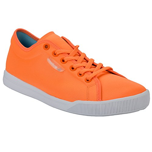 Chaussures D'orange 2 Reebok Runaround Skyscape Pompes Patin Formateurs 0 Dames S0vzwS