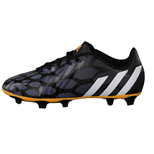 ADIDAS PERFORMANCE Predito Instinct FG Junior