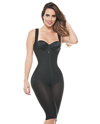 Ann Michell Powernet Bodysuit Maria Jose by Ann Michell