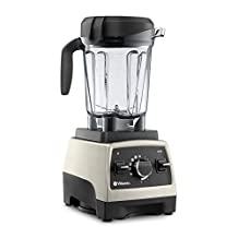 Vitamix Professional Series 750 Heritage Collection (New Model 2016)