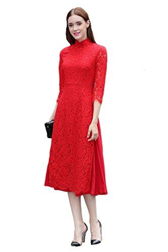 Buy bellyanna prom dresses - 2