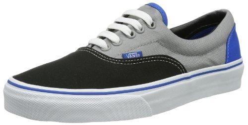 Vans Mens C & L 106 Scarpe Da Skate Vulcanizzate