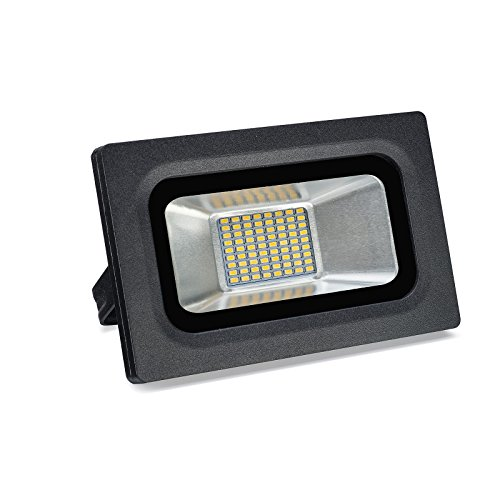 15 Watt Led Flood Light