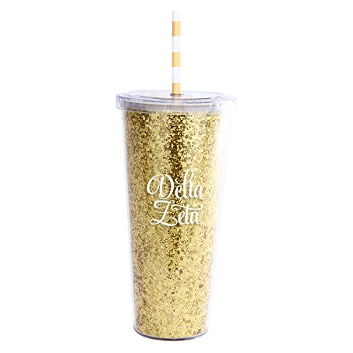 delta-zeta-glitter-tumbler-with-straw-16oz