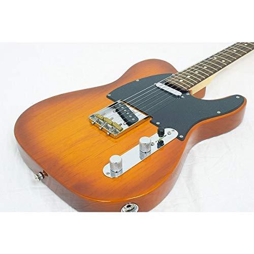 Fender USA フェンダーUSA/American Performer Telecaster Honey Burst/Rosewood Fingerboard   B07TVZFNV1