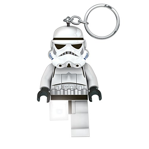 Lego Keychain With Led Light in Florida - 7