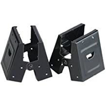FULTON CORPORATION 400SHB Steel Sawhorse Bracket