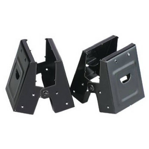 FULTON CORPORATION 400SHB Steel Sawhorse Bracket (Legs Sawhorse)