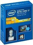 Intel i7 5960X Extreme Octa Core CPU Processor (3.0GHz, 20MB Cache, 140W, Socket 2011-V3)