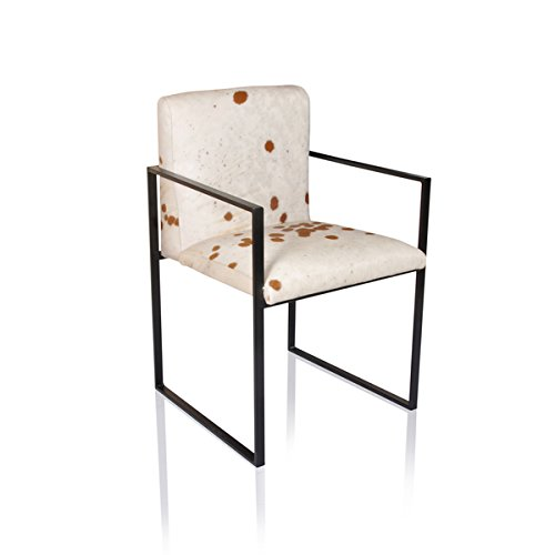 Git Mit Home H-1270 Chair Arms, - Glasses Mit