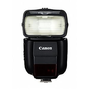 Best Epic Trends 416kTMgRBIL._SS300_ Canon Speedlite 430EX III-RT Flash