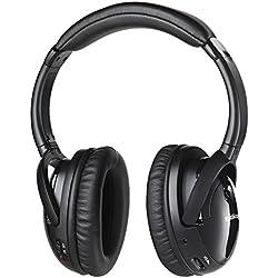 Consigli per scegliere le migliori cuffie wireless ai prezzi più bassi di  Amazon 357aaf9126cc