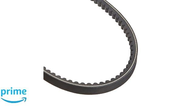 D/&D PowerDrive 6420 V Belt Rubber