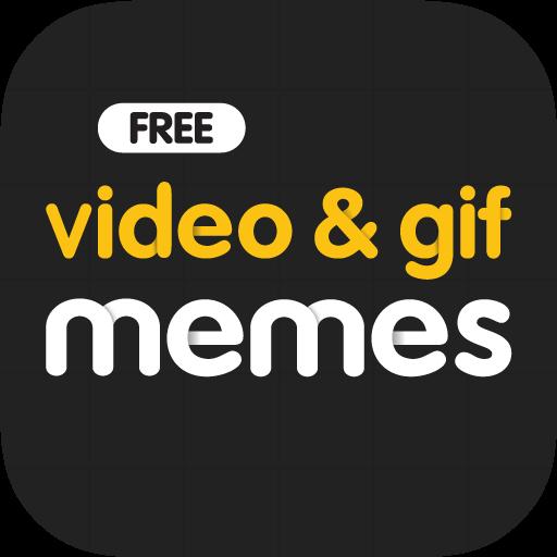 Video amp GIF Memes Free