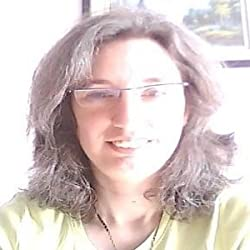 Francisca Herraiz