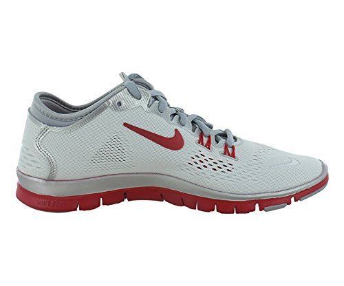sale outlet locations Nike Women's Free Tr Fit 4 reliable discount online cheap sale limited edition WO0q6sBr