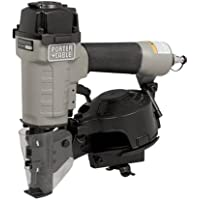 PORTER-CABLE RN175 Roofing Coil Nailer
