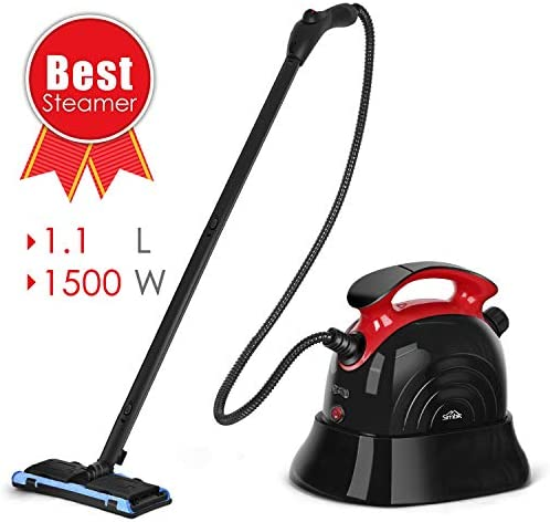 Cleaner SIMBR Cleaning Multipurpose Accessories product image