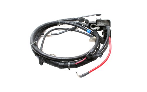 Hyundai Battery Cable Battery Cable For Hyundai