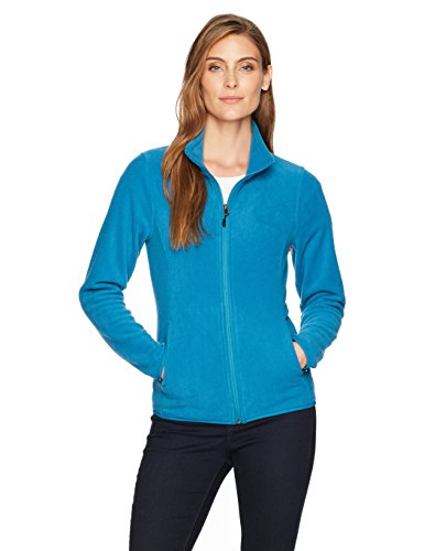 amazon coats women - 3