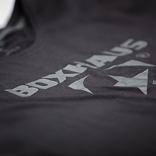 Incept 2.0 T-Shirt black